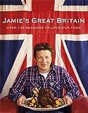 : Jamie's Great Britain