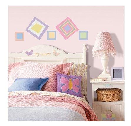 roommates-stickers-muraux-bcbg-girl