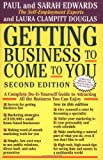 img - for Getting Business To Come to You book / textbook / text book
