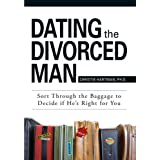 51%2BSvQcc0HL. SL160 OU01 SS160  Dating The Divorced Man: Sort Through the Baggage to Decide If Hes Right for You (Kindle Edition)