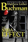 The Nara Effect
