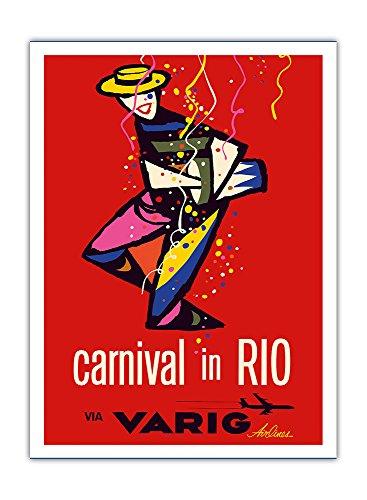 karneval-in-rio-rio-de-janeiro-brasilien-mit-varig-airlines-vintage-retro-fluggesellschaft-reise-pla