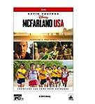 McFarland, USA 1-Disc DVD