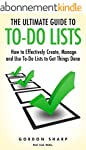 The Ultimate Guide to To-Do Lists - H...