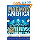 Mormon America - Revised and Updated Edition: The Power and the Promise