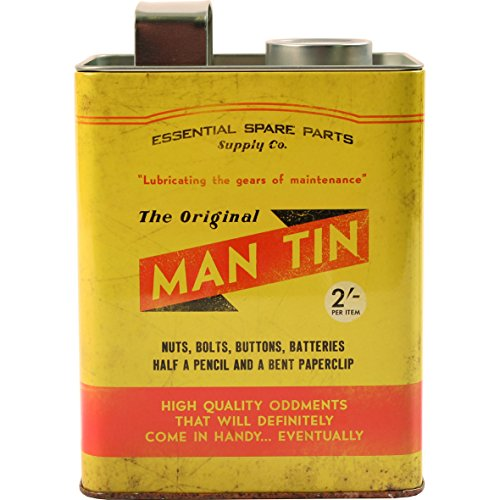 fosters-mph-mini-biscuits-in-fuel-can-man-money-box-tin-200-g