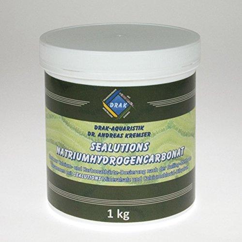DRAK-Aquaristik-Sealutions-Natriumhydrogencarbonat-1-kg