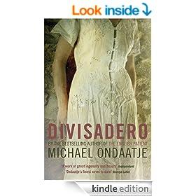 Divisadero (Special Edition)