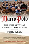 Marco Polo: The Journey that Changed…
