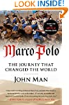 Marco Polo: The Journey that Changed...