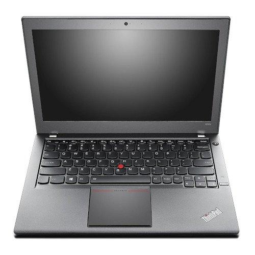 ThinkPad X240s 20AJ0023JP