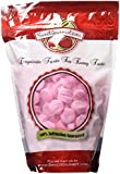 Necco Mint Lozenges - 1.5Lb (Pink-Wintergreen Lozenges)