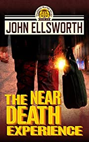 The Near Death Experience (Thaddeus Murfee Legal Thriller Series Book 10)