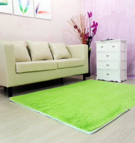 Green Rug For Living Room: Fabulous Emerald Green Area Rugs