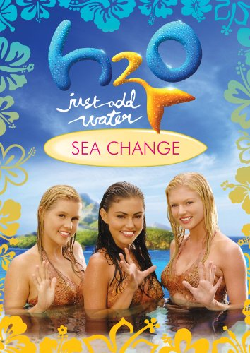 Watch h2o just add water episodes season 2 for H2o season 2