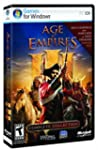 Age of Empires III - Complete Collect...