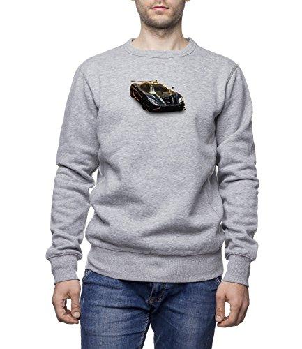 black-koenigsegg-agera-rs-car-unisex-mens-unisex-sweatshirt-grey-medium