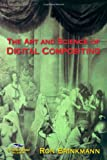 img - for The Art and Science of Digital Compositing (The Morgan Kaufmann Series in Computer Graphics) book / textbook / text book