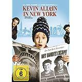 """Kevin 2 - Allein in New Yorkvon """"Macaulay Culkin"""""""