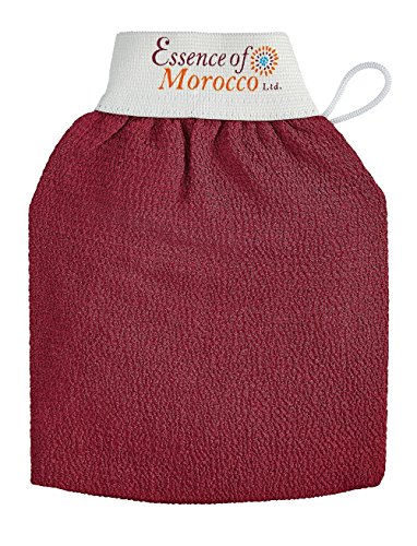 moroccan-exfoliating-kessa-glove-hammam-scrub-glove-made-in-morocco-premium-quality