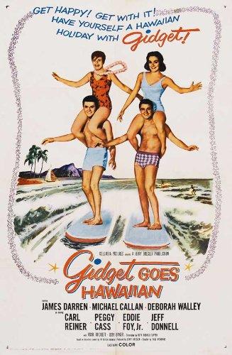 gidget-goes-11-x-17-movie-poster-hawaiano-28-cm-x-44-cm-deborah-walley-en-james-darren-carl-reiner-p