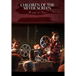 Children of the Silver Screen