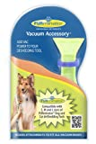 FURminator FurVac Vacuum Accessory