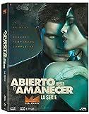 Abierto Hasta El Amanecer Pack Temporadas 1+2 DVD España