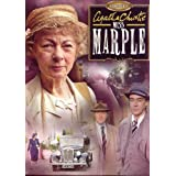 Miss Marple / Saison 1 (2DVD) (Version fran�aise)by Geraldine McEwan
