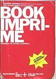 echange, troc - - Susanna Shannon: Book Imprime