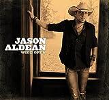 Workin Man Blues - Jason Aldean