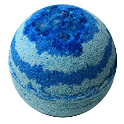 Fizzy Bath Bomb - Dance with the Moon! 5.5 oz