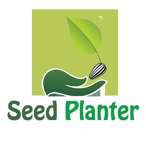 seed-planter
