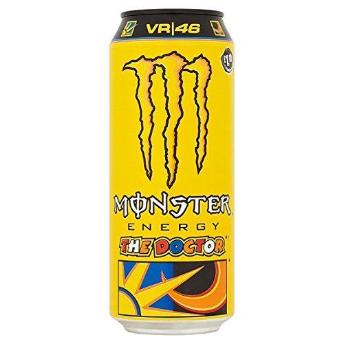 monster-the-doctor-12-x-500ml