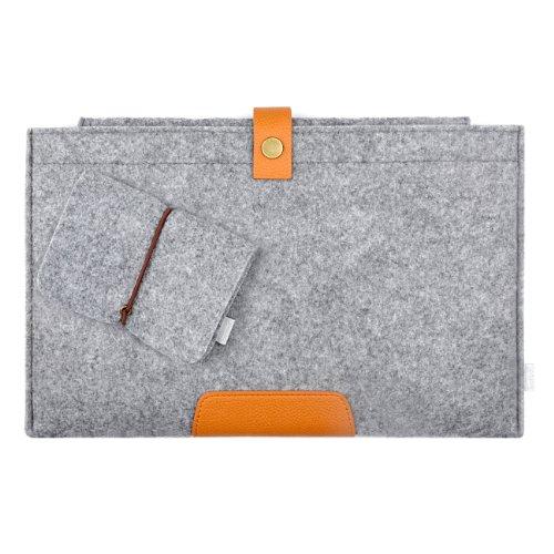 Inateck® 13.3 Inch MacBook Pro Retina Display