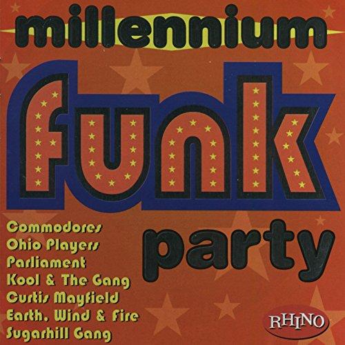 millennium-funk-party