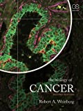 img - for The Biology of Cancer book / textbook / text book