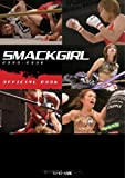 SMACKGIRL OFFICIAL BOOK 00-06