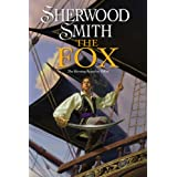 The Fox: Book Two of Inda ~ Sherwood Smith
