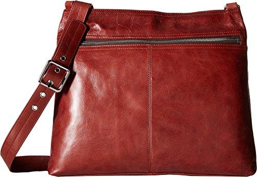 hobo-womens-leather-lorna-crossbody-shoulder-bag-mahogany