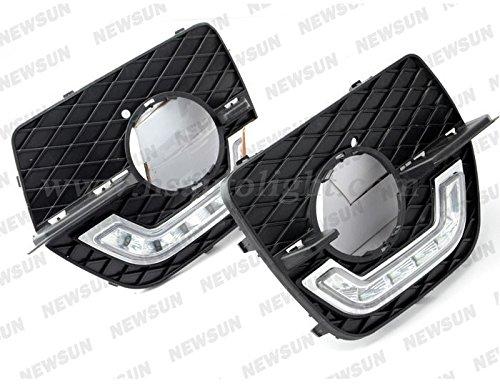 newsun-car-led-drl-lamps-auto-daytime-running-light-for-bmw-x6-led-daylight-driving-lamp-fog-lights-