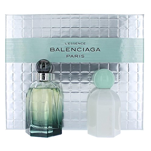 balenciaga-paris-lessence-by-balenciaga-gift-set-for-women-eau-de-parfum-spray-25-oz-body-lotion-34-