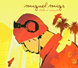 echange, troc Miguel Migs - 24th Street Sounds