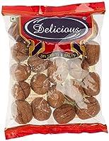#8: Delicious Walnut, Whole, 2, 50g