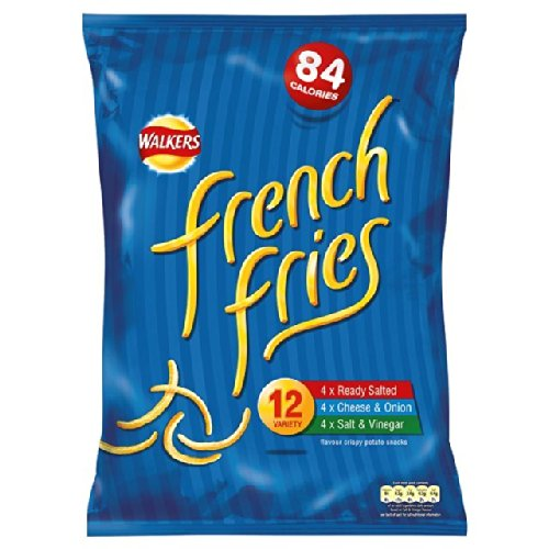 walkers-french-fries-variety-snacks-12-per-pack