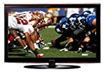 Samsung LN46A650 46-Inch 1080p 120Hz LCD HDTV With RED Touch of Color