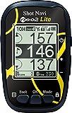 ショットナビ(Shot Navi) ショットナビ ネオ2 ライト NEO2 Lite  SN-NEO2Lite  【防水】IPX4準拠 【電源】リチウムイオンバッテリー ランキングお取り寄せ