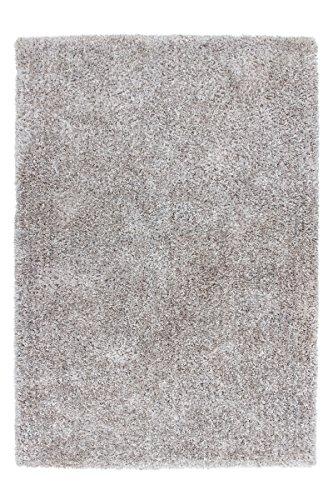 alfombra-moderna-carpet-design-rug-flash-500-schwarz-weiss-200x290cm