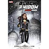 "Black Widow: Deadly Originvon ""Paul Cornell"""