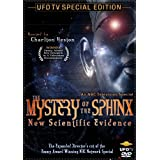 The Mystery of the Sphinx [DVD] [Region 1] [US Import] [NTSC]by Bill Cote